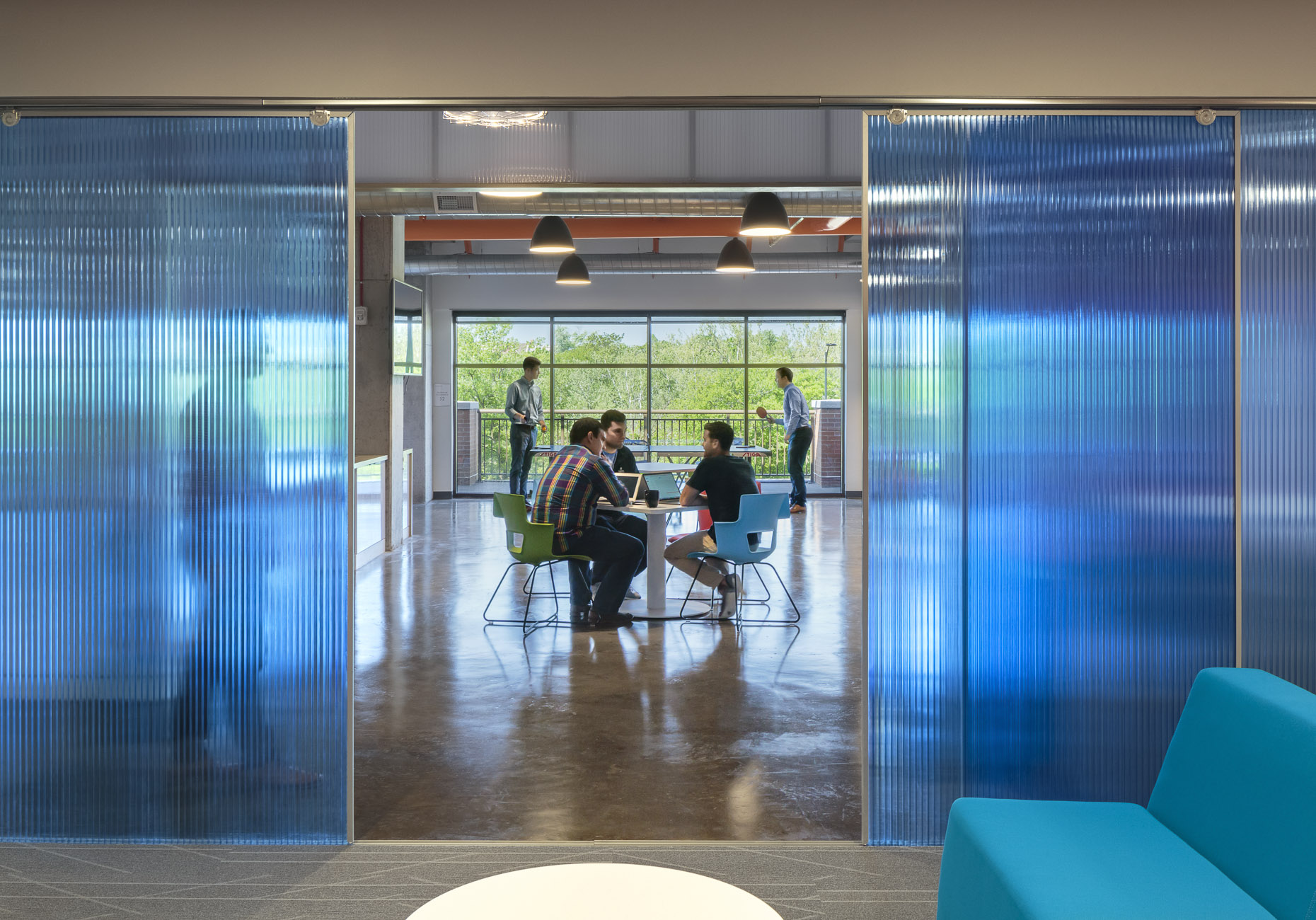 Updox by WSA Studio photographed by Lauren K Davis based in Columbus, Ohio